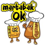 Martabak OK