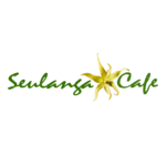Seulanga Cafe
